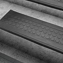 tapis moquettes escalier. Black Bedroom Furniture Sets. Home Design Ideas
