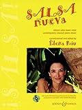 salsa nueva vibrant salsa beat meets contemporary classical piano music by elena riu editor 1 jul 2005 sheet music