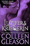 Luzifers Kriegerin (Die Londoner Drakulia Vampire) bei Amazon kaufen