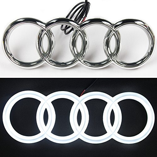 jetstyle-audi-ringe-led-3d-kuhlergrill-emblem-auto-beleuchtetes-zeichen-leuchtende-ringe-logo-tagfah