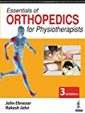 #5: Essentials of Orthopedics for Physiotherapists
