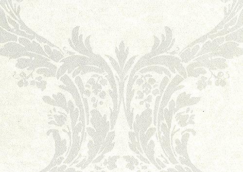 carta-da-parato-altagamma-sempre-18526