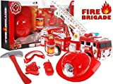 Feuerwehr-Set 703 - Accessoires für...