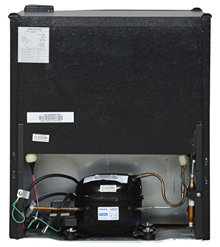electrolux 47 l 3 star directcool single door ec060pshfdw