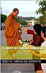 Les noces de l'érotique Thaïlandaise par  Schmitte