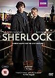 Sherlock - Series 1 [Import anglais]
