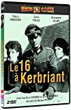 Le 16 à Kerbriant