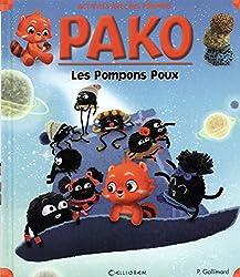 Les Pompons Poux