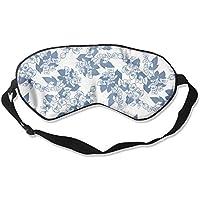 Jasmine Natural Silk Sleep Mmask & Blindfold, Super-Smooth Eye Mask E1 preisvergleich bei billige-tabletten.eu