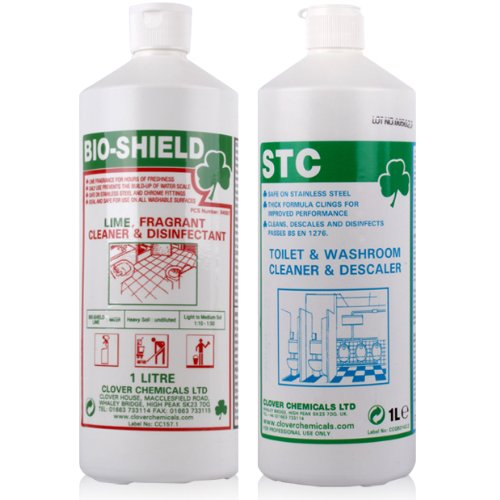 lime-fragranced-hard-surface-cleaner-disinfectant-1l-extra-strength-toilet-descaler-1l-comes-with-tc