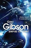 Empire of Light (Shoal Sequence Book 3)