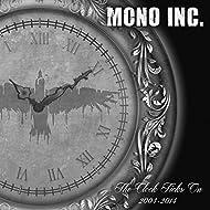The Clock Ticks On 1994-2004 (Amazon Exclusive EP)