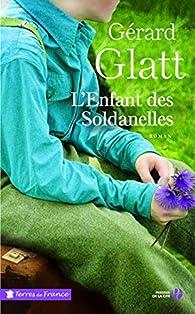 L'enfant des Soldanelles par Gérard Glatt