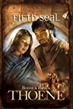 Fifth Seal (A.D. Chronicles Book 5) (English Edition)