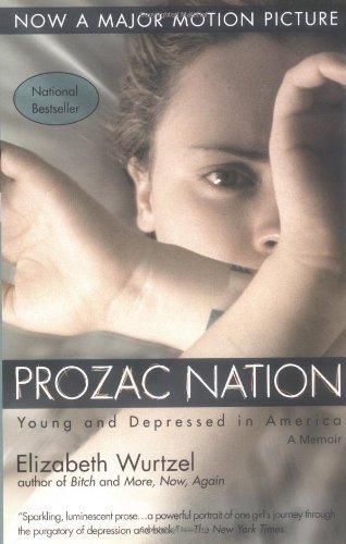 prozac-nation-movie-tie-in-by-wurtzel-elizabeth-2002-paperback