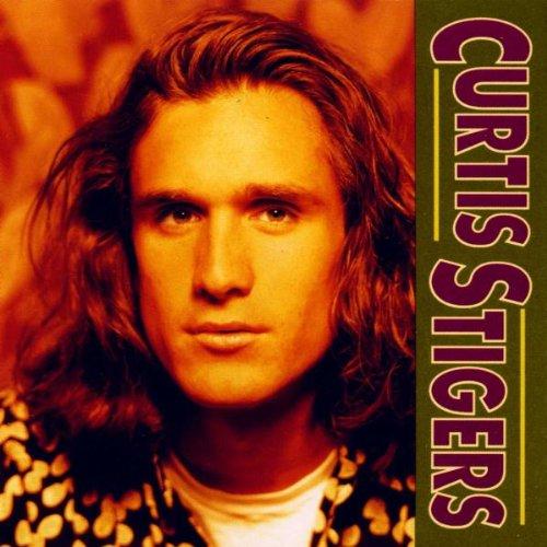 Arista Usa (Sony Music) Curtis Stigers