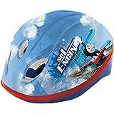 Boys Thomas & Friends Saftey Helmet Kids No 1 Tank Engine Fits Head Size 48-52cm