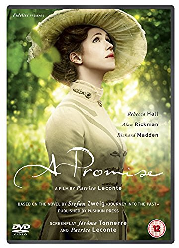 a-promise-uk-import