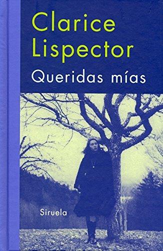 Queridas mias / My Dears (Libros Del Tiempo / Time Books)