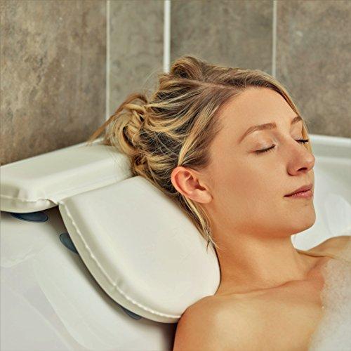 ".""Bath"
