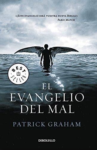 El evangelio del mal (BEST SELLER)