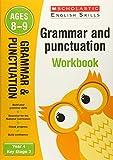ISBN 9781407140728