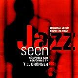 Music From 'Jazz Seen'/Vrv