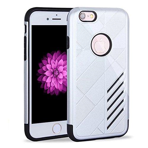 vandotsouple-flexible-tpu-coque-dur-pc-plastique-case-tuimatriel-case-pour-iphone-6-6s-coque-protect