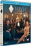 Velvet Colección Primera Temporada Blu-ray España