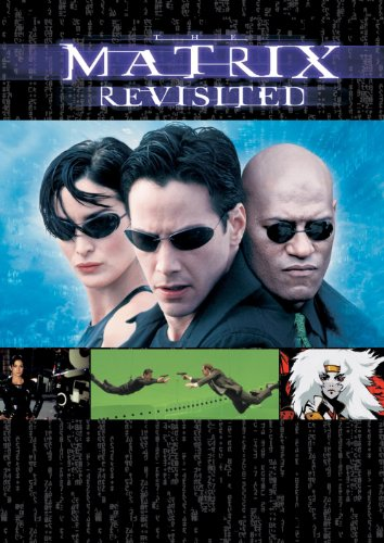the-matrix-revisited