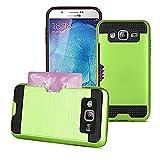 Excellent Accessories 100% Genuine Casque pour Samsung Galaxy S8et S8Plus,...