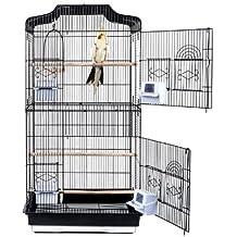 Amazon.fr   voliere oiseaux interieur 7ea1330bcc52
