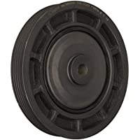 VAICO V400232Drive Belt - ukpricecomparsion.eu