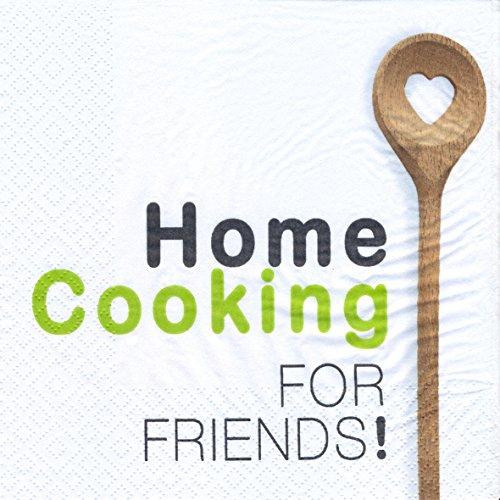 home-table-de-cuisson-ideale-pour-la-cuisson-et-al-fresco-dining-33-x-33-cm