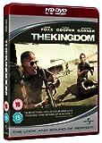 The Kingdom [HD DVD]