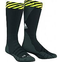 adidas X TRG Unisex Socks-Mens