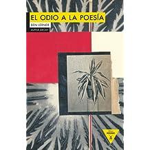 El odio a la poesía (Héroes Modernos)