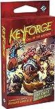 Fantasy Flight Games, mazzo di carte da gioco KeyForge: Call of the Archons (versione inglese)