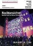 Bielefelder Spiegel  medium image
