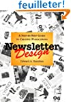 Newsletter Design: A Step-by-Step Gui...