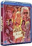 The Best Of 80'S Scream Queens (2 Blu-Ray) [Edizione: Regno Unito]