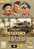 Cheapest Theatre of War: Afrika 1943 on PC