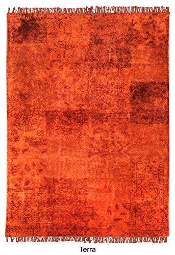 rugs2clear-hand-made-terra-viskose-kashi-teppich-9-x-6-fusse-1-stuck