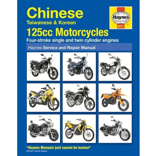 chinese-motorcycle-service-repair-manual-4871-for-regal-raptor-dd125e-mk1