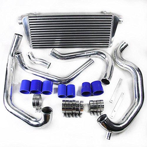 supeedmotor-intercooler-kit-per-200105subaru-impreza-wrx-sti-anteriore-mount