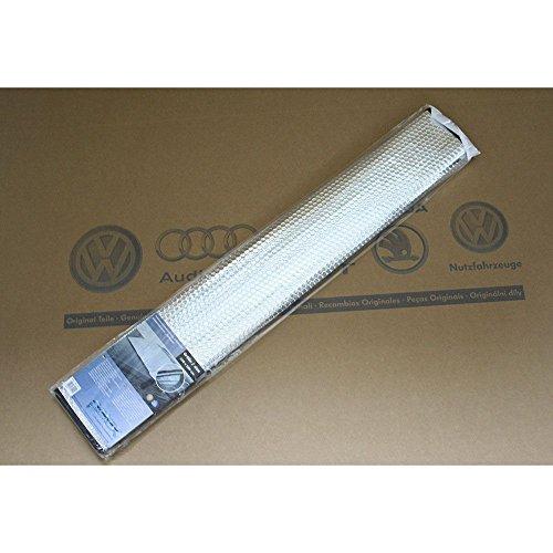 PETEX 48110600 Frontscheibenabdeckung für Van und SUV