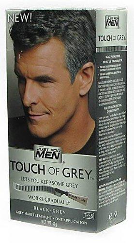 just-for-men-touch-of-grey-shampoo-colorante-colore-nero-grigio