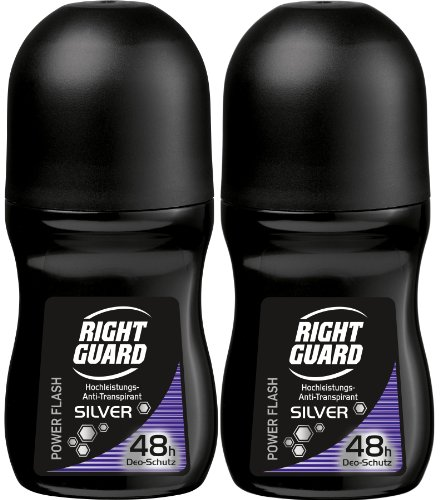 right-guard-deo-roll-on-power-flash-2er-pack-2-x-50-ml
