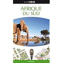 Guide Voir Afrique du sud