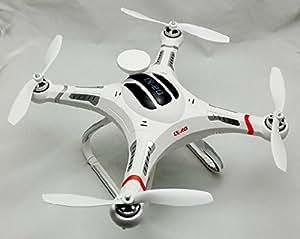 Cheerson CX-20-024 fait corps Drone principales pièces de rechange